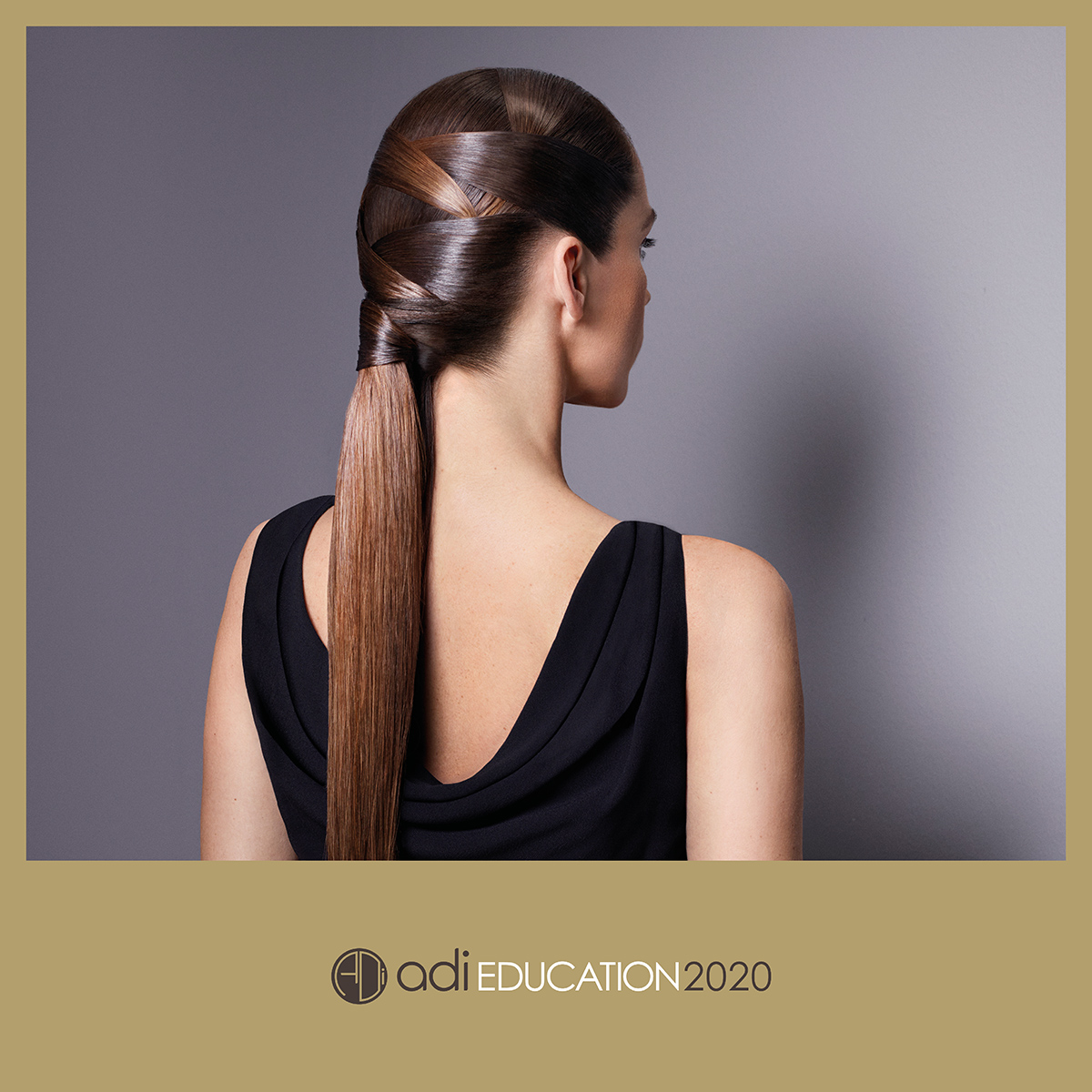 THE ALTERNA COLLECTION - WORKSHOP