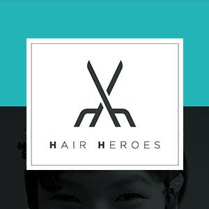 Hair Heroes Festival