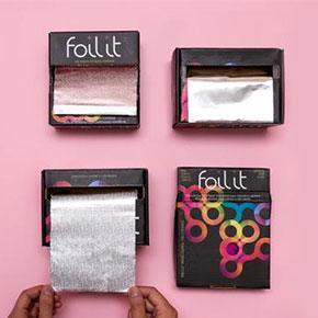 Framar Foil