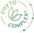 Phytocomplex3