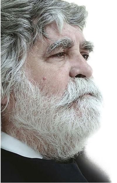 Patric Alés