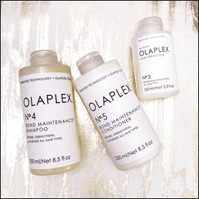 Olaplex Home Care
