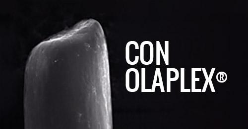 Con Olaplex