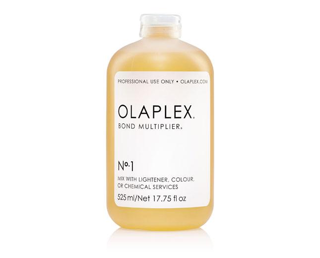 Olaplex no. 1 BOND MULTIPLIER