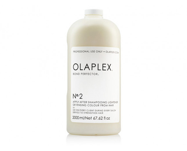 Olaplex no. 2 BOND PERFECTOR 525ml