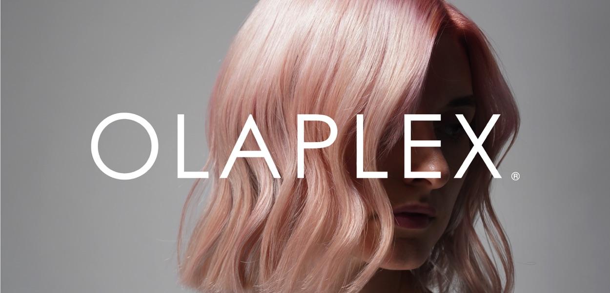 Olaplex Haircare
