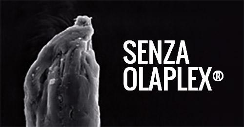 Senza Olaplex