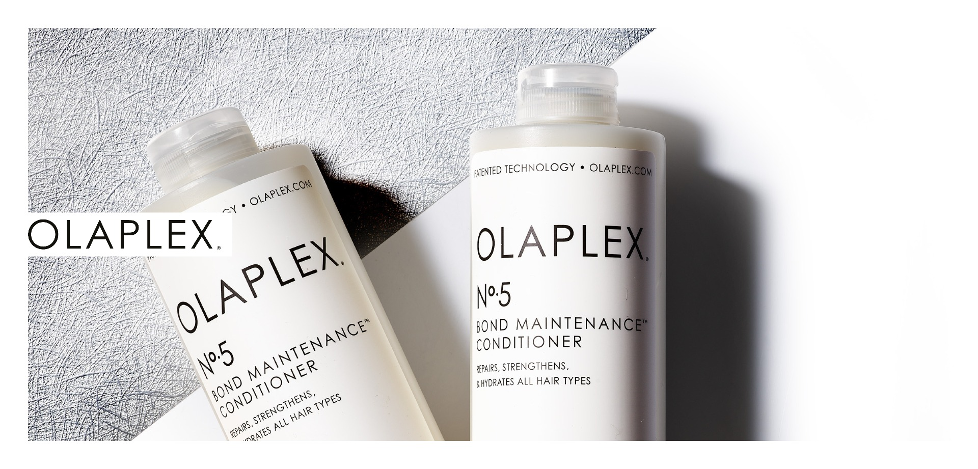 Olaplex Difference
