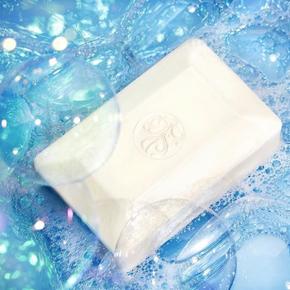 Novità ORIBE Cote D'Azur Soap