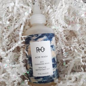 R+Co: ACID Wash