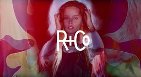 R+Co - Video