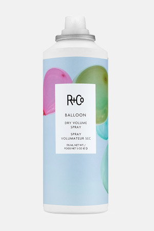 R+CO Balloon