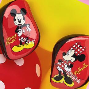 Tangle Teezer: Disney MICKEY & MINNIE