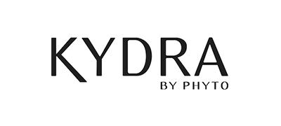 Kydra by Phyto